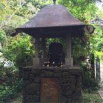 カウアイ島のパワースポット☆ヒンズー寺院