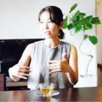 9月1日、新月のコトダマお茶会を行いました♪