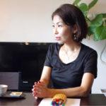新月のコトダマお茶会行いました。