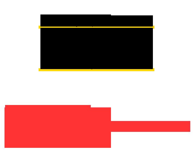 起業家・経営者のための夢叶ゼミナール